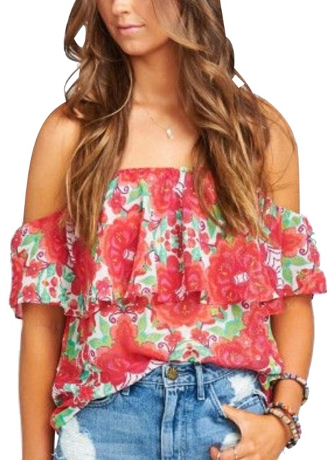 Preload https://img-static.tradesy.com/item/24374160/show-me-your-mumu-chiquita-off-the-shoulder-blouse-size-12-l-0-1-650-650.jpg