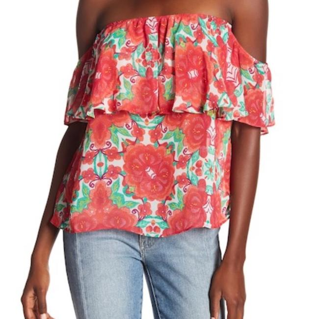 Show Me Your Mumu Top Image 6