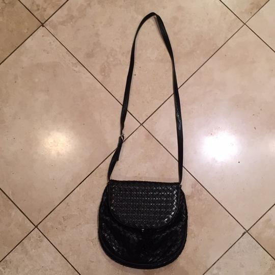 Bottega Veneta Shoulder Bag Image 1