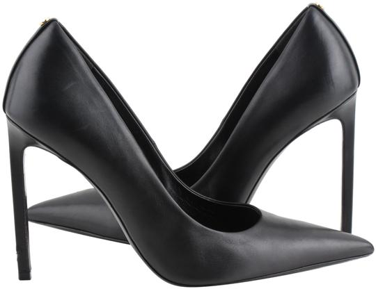 Preload https://img-static.tradesy.com/item/24374207/tom-ford-black-pointed-toe-105mm-leather-pumps-size-us-105-regular-m-b-0-1-540-540.jpg