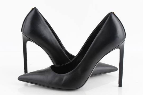 Tom Ford black Pumps Image 1