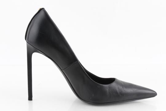 Tom Ford black Pumps Image 2