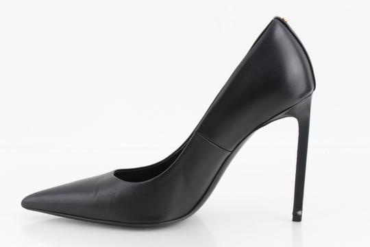 Tom Ford black Pumps Image 3