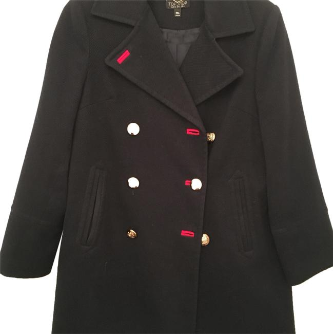 Preload https://img-static.tradesy.com/item/24374230/topshop-navy-with-red-not-available-coat-size-4-s-0-1-650-650.jpg