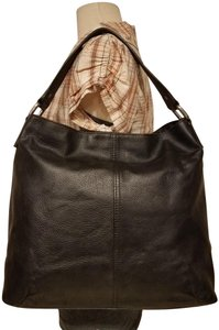 kooba Purse Ugg Australia Shopper Tote in Black