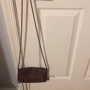 Possé Cross Body Bag