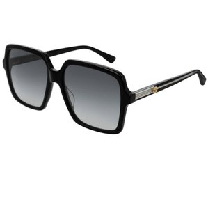 6ae705201aa Gucci Sunglasses on Sale - Up to 70% off at Tradesy