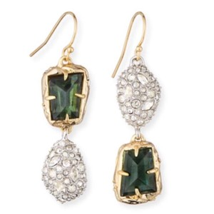 Alexis Bittar Brand New! Alexis Bittar Earrings