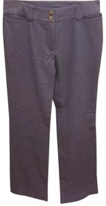 Doncaster Relaxed Pants blue