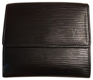Louis Vuitton Louis Vuitton Compact Wallet