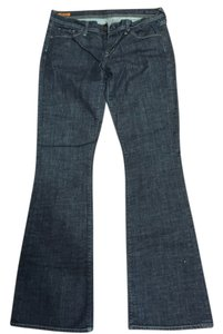 Citizens of Humanity Flare Leg Jeans