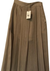 Billy Reid Skirt cream
