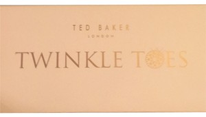 3a2807f5eda2 Women s Ted Baker Shoes - Up to 90% off at Tradesy