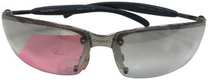 Chanel Chanel Made in Italy Sport Sunglasses