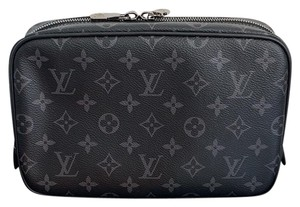 Louis Vuitton toilet pouch GM