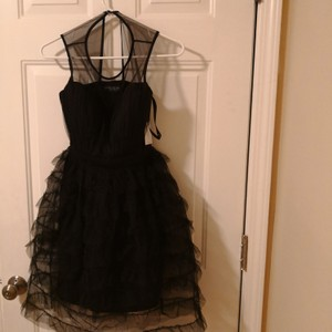 Little Mistress Dress
