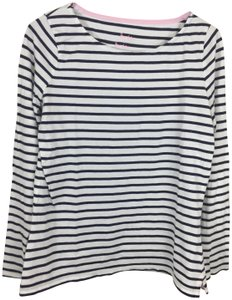 Boden T Shirt stripe