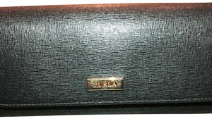 Furla Furla Leather Women's wallet