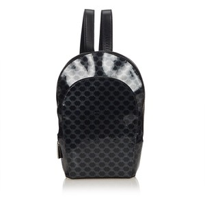 Céline 8ecebp001 Backpack