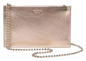 Kate Spade Leather 098687111799 Cross Body Bag