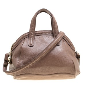 Lancel Shoulder Bag