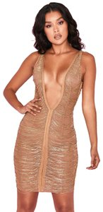 House of CB Exclusive Birthday Party Designer Party Dress