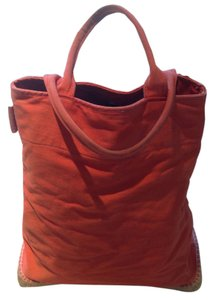 Saldarini Espa bag Color Beach Bag