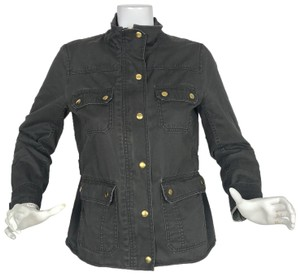 c7c8c952 J.Crew Clothing - Up to 70% off a Tradesy (Page 234)