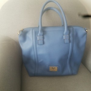db479bce3d Versace 19.69 Bags - Up to 90% off at Tradesy