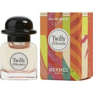 d909e25dcea Hermès Fragrance - Up to 70% off at Tradesy (Page 2)