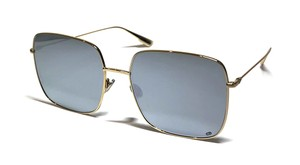 Dior DIOR DIOR Square Style STELLAIRE 1 - FREE SHIPPING -Oversized