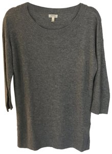 Soft Joie Sweater