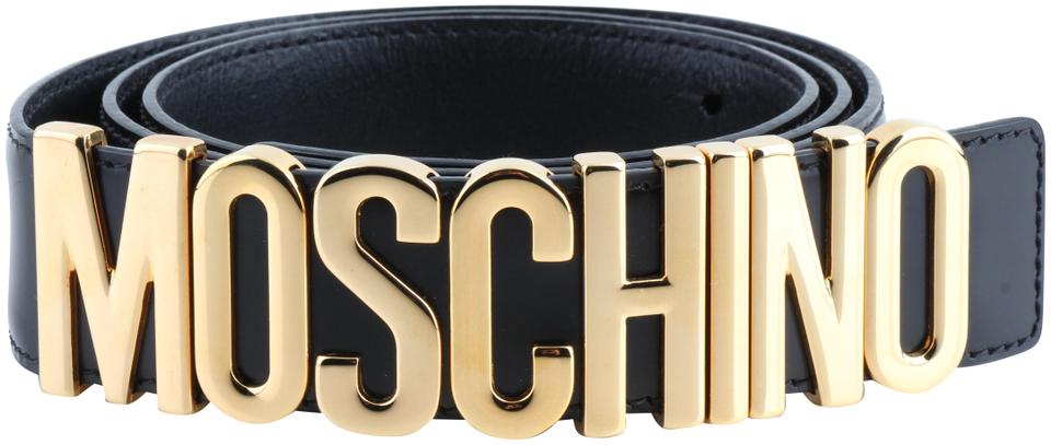 Ebay Authenticated Women's Moschino Belt Bags | Bountye