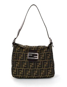 8178911b3dc Fendi Zucca Collection - Up to 70% off at Tradesy