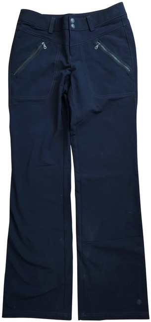 Item - Black Style #s 708558 and 45337 Pants Size 6 (S, 28)