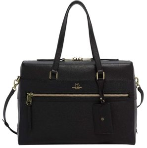 Henri Bendel Laptop Bag