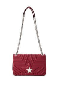 d7a8c96ceec Red Stella McCartney Bags - Up to 90% off at Tradesy