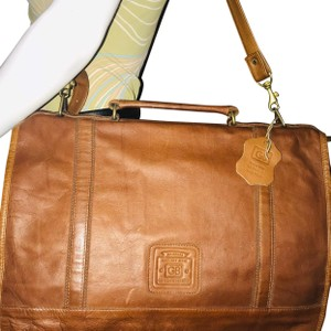 Geoffrey Beene Laptop Bag