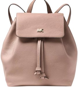 Michael Kors New With Backpack