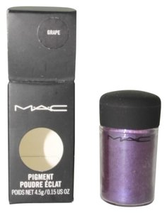 MAC Cosmetics MAC Cosmetics Grape Pigment