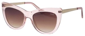 """Quay Steal a Kiss """"with tags"""" FAST SHIPPING - Cat Eye Style"""