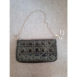 Black Dior Clutches - Up to 90% off at Tradesy 4e9c1f4f1a3d5