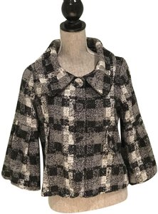 Buffalo David Bitton Size Small Boho Vintage Fall Cardigan
