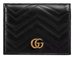 Gucci Gucci Marmont Wallet