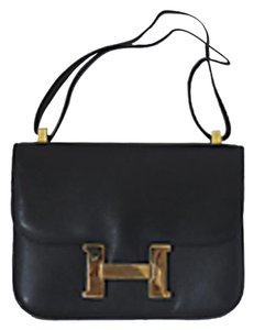 d259e2050bbe Hermes Constance Bags - Up to 70% off at Tradesy