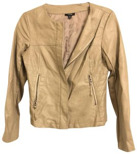 Apartment 9 Motorcycle Jacket