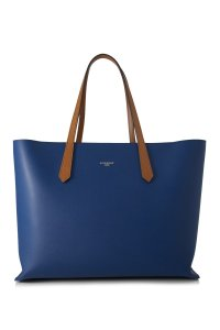 Givenchy Tote in Blue
