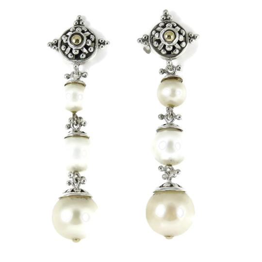 Preload https://img-static.tradesy.com/item/24388638/john-hardy-silver-gold-white-sterling-18k-long-pearl-jaisalmer-drop-earrings-0-0-540-540.jpg