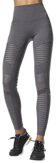 Preload https://img-static.tradesy.com/item/24388897/alo-gray-high-waisted-moto-in-activewear-bottoms-size-8-m-29-30-0-1-650-650.jpg