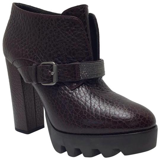 Preload https://img-static.tradesy.com/item/24388909/brunello-cucinelli-burgundy-silver-pebbled-platform-with-accents-bootsbooties-size-us-85-regular-m-b-0-1-540-540.jpg